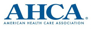 37th Annual AHCA Seminar & Expo