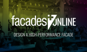 Facades+ Online– Great Lakes