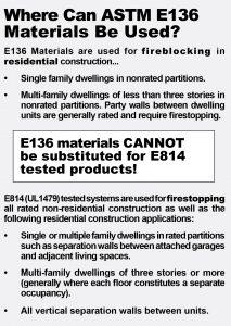 firestopping-vs-fireblocking