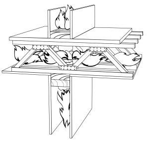 firestopping-wood-floor-chase-assemblies-1