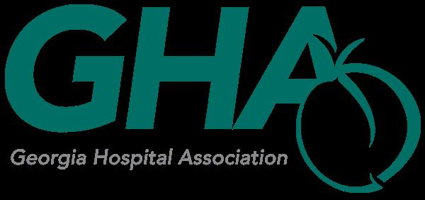 GAHFM 56th Annual Meeting