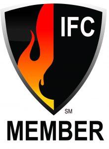 ifc-member-icon-cmyk