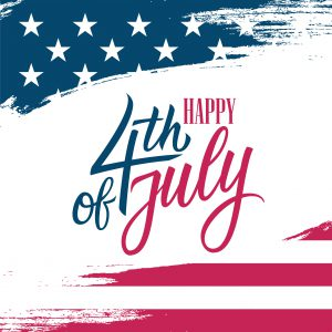 Independence Day-Office Closure ( July 5)