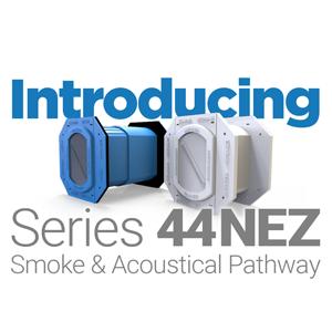 nez-acoustical-300x300