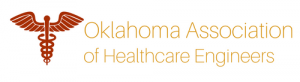 Oklahoma Association of Healthcare Engineers