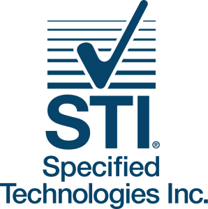 sti-corporate-logo-2188-2