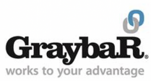 Graybar National Training Conference  | Phoenix, AZ