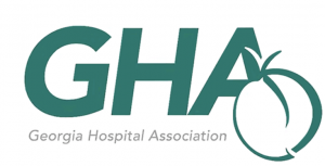 GAHFM 56th Annual Meeting
