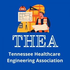 2021 Tennessee Healthcare Engineering Association Conference & Expo