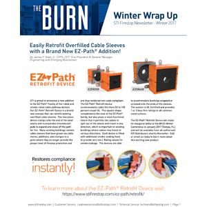 burn-winter-2017-cover