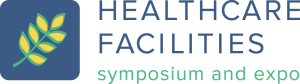 Healthcare Facilities Symposium and Expo 2021