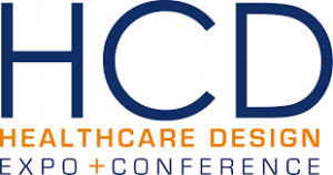 Healthcare Design Expo + Conference