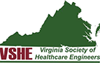 Virginia Society of Healthcare Engineers  11th Annual Conference