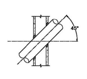 pen-angle