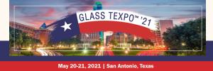 Glass TEXpo 2021