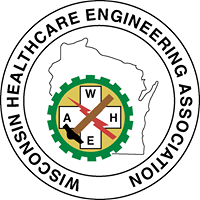 55th Annual Wisconsin Healthcare Engineering Association ( WHEA)